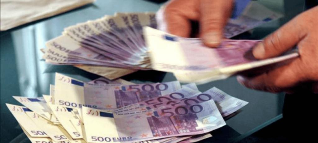 29 españoles con fortunas superiores a los 1.000 millones de dólares en la lista Forbes