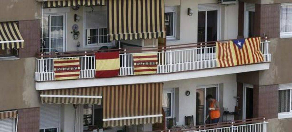 Cataluña, un infierno fiscal para las rentas bajas y medias