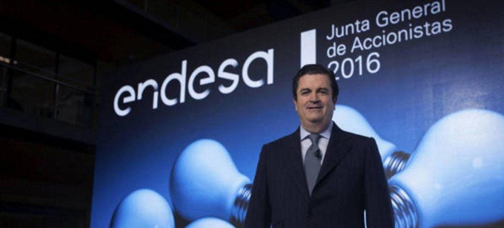 Endesa, la eléctrica que más clientes pierde en España