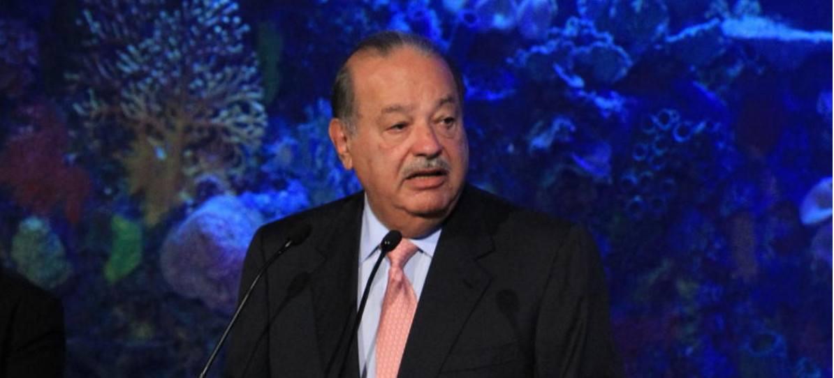 FCC y Oderbrecht construirán un ramal del metro de Panamá por 90,8 millones