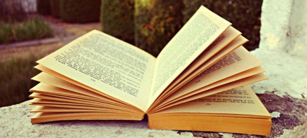 Los niños vascos y catalanes, por debajo de la media española en comprensión lectora