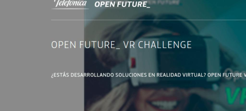 Mahou San Miguel se atreve con el Telefónica Open Futur