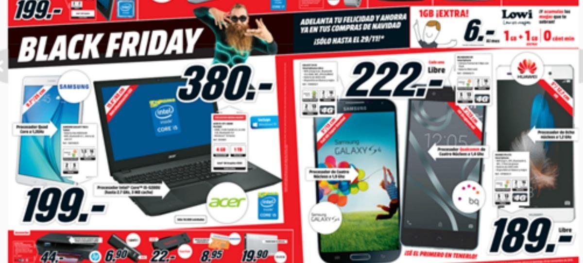 Mediamarkt venderá a través de eBay más de 10.000 artículos