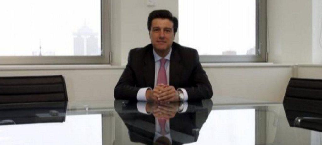 Merlin compra el 0,7% de su capital en la venta de Banco Popular