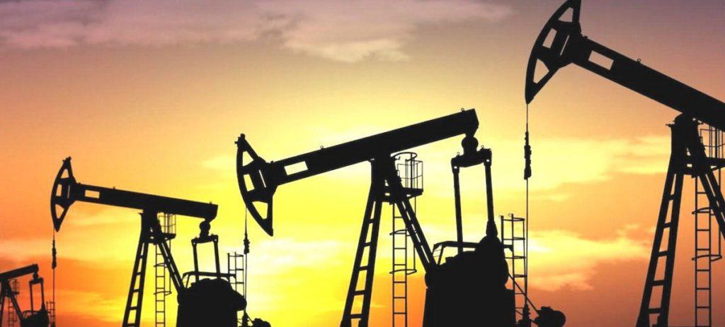 El petróleo, bajo presión por la nueva guerra entre Arabia Saudí e Irán