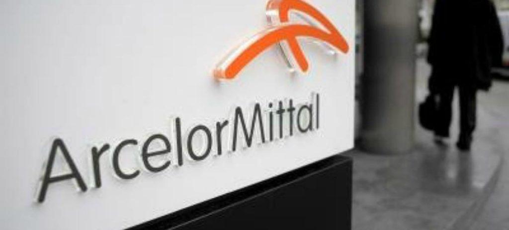 """""""Me plantearía una entrada en Arcelor, puede ir a los 29 euros"""""""