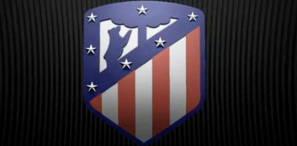 ¿Qué es Wanda, la empresa que da nombre al estadio del Atlético?