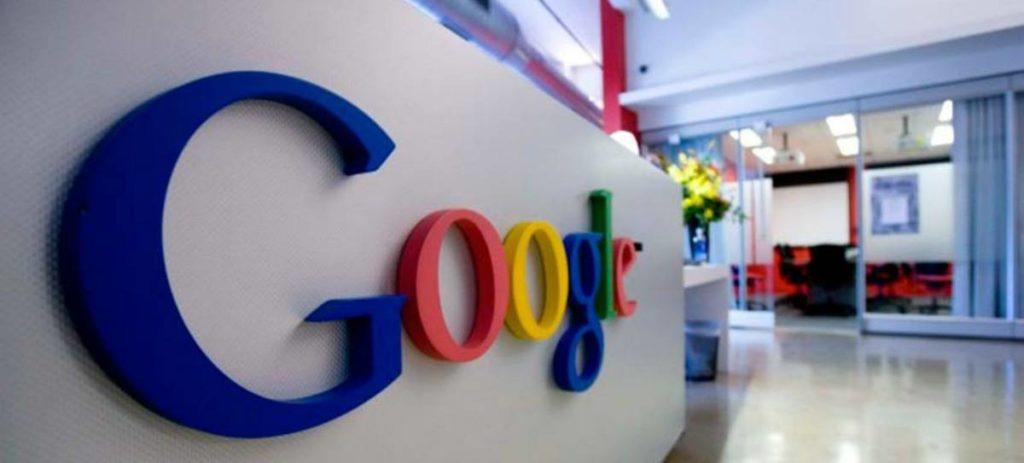 Marketing digital o desarrollo web: Google ofrece gratis 8 cursos online