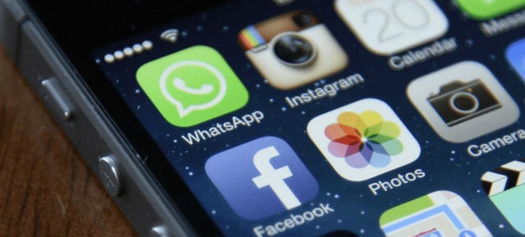 El pago por una adulación anónima o el 'kua kua', lo último en redes sociales