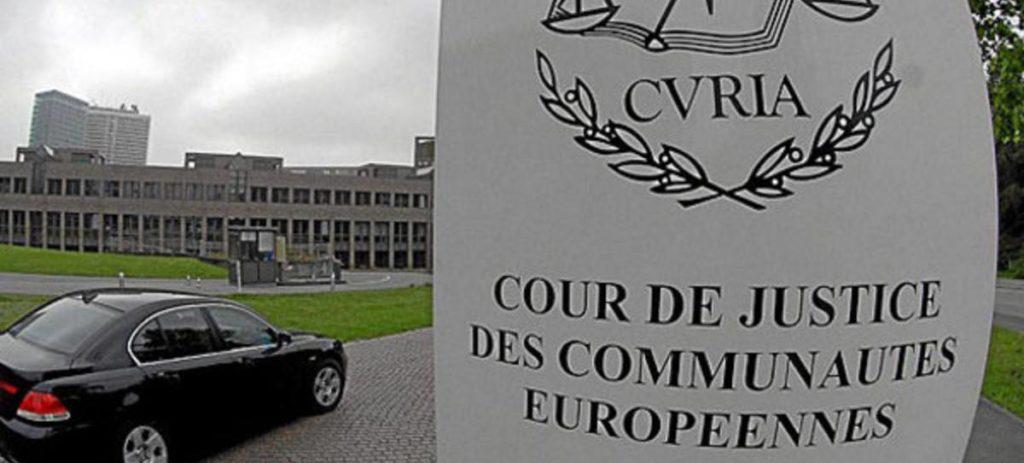 La banca se juega otros 44.000 millones con la sentencia del TJUE sobre el IRPH