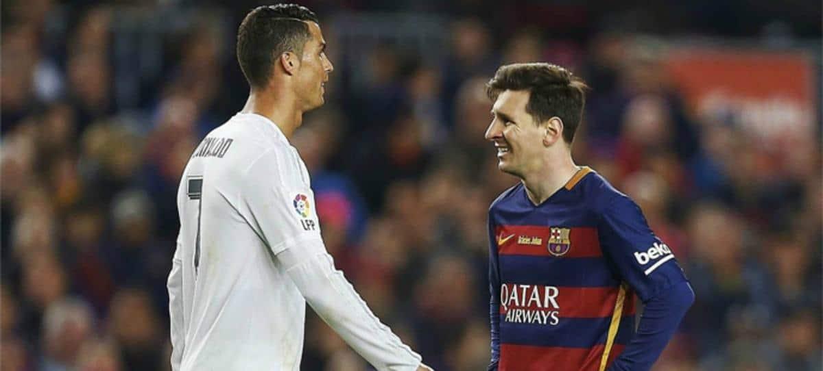 ¿Quién es el futbolista y el entrenador mejor pagado del mundo?