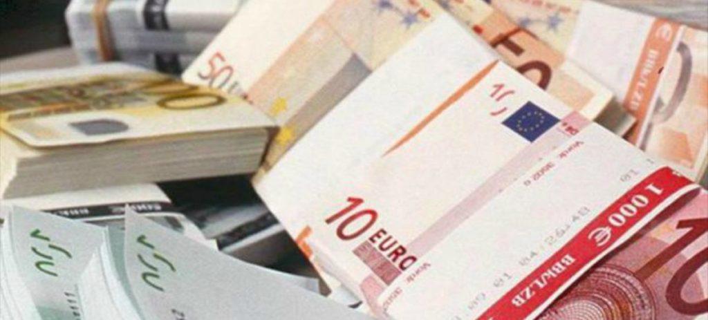 """""""Se espera una subida muy fuerte del euro en 2018"""""""
