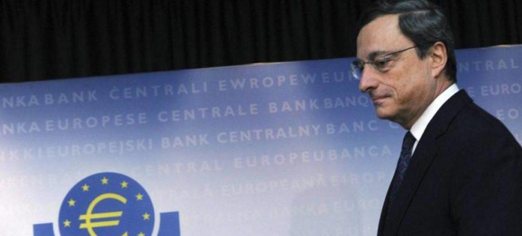 ¿Qué medidas puede tomar el BCE tras prorrogar las compras de deuda?