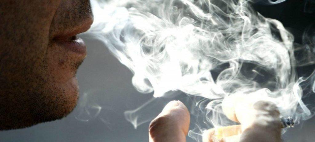 Dejar de fumar antes de los 40 años tiene beneficios para la salud