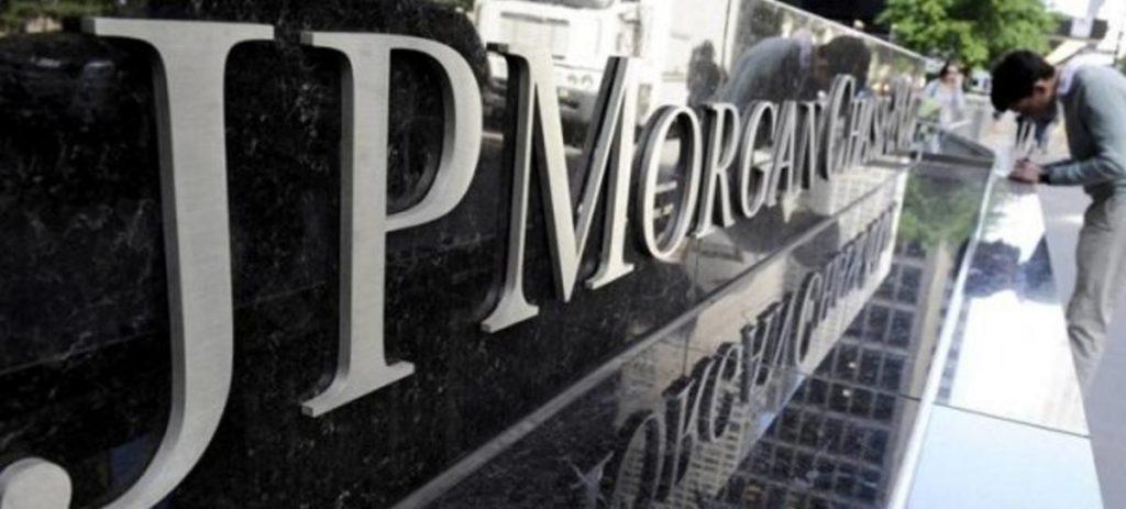 El CEO de JPMorgan lamenta ahora su acusación de fraude al bitcoin