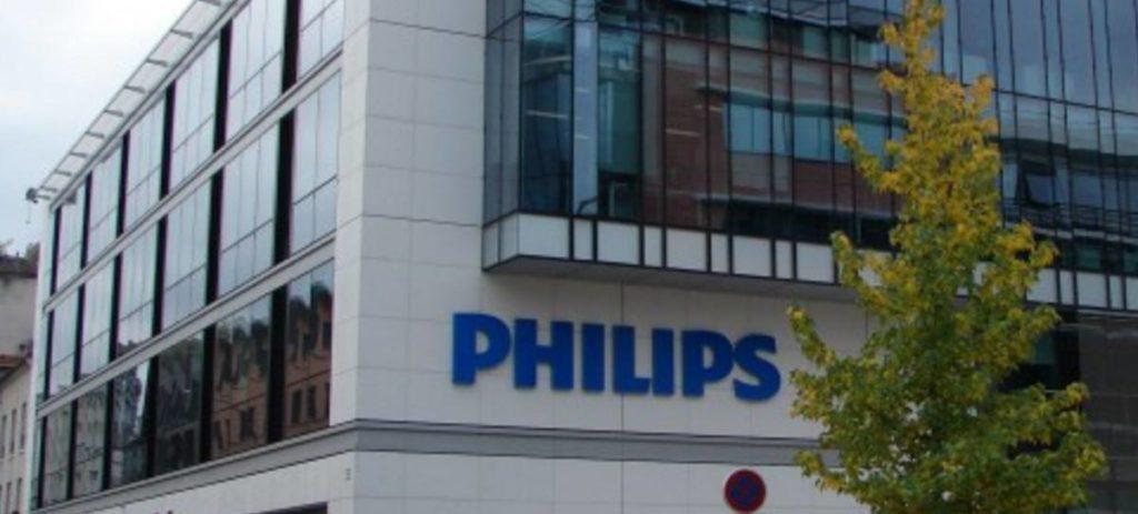 Asus, Philips, Pioneer y Denon & Marantz, multados por vender más caro por Internet