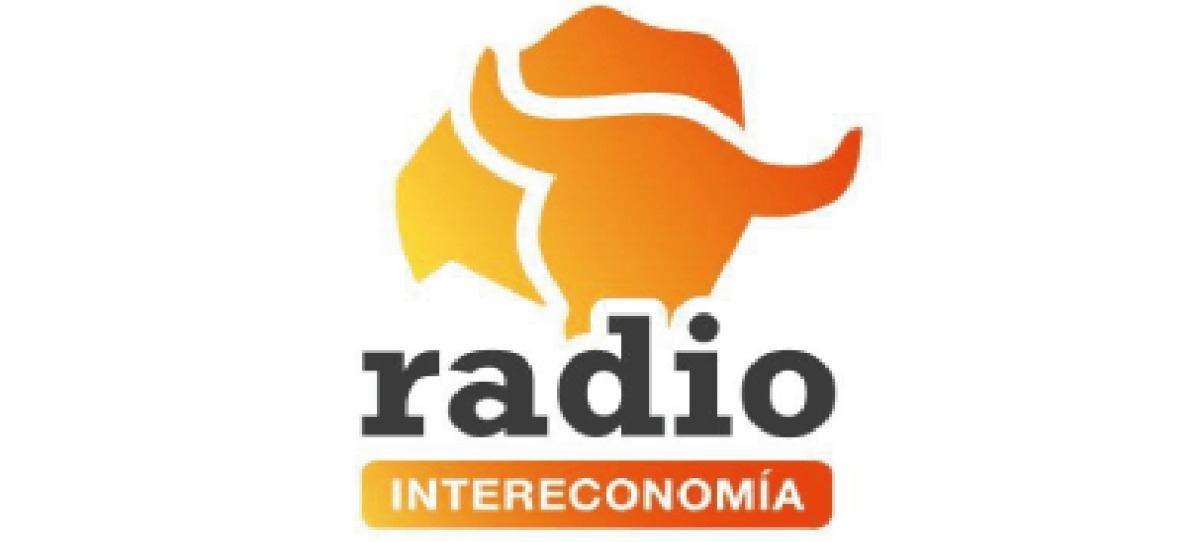 EGM: Radio Intereconomía afianza su liderato entre las emisoras económicas
