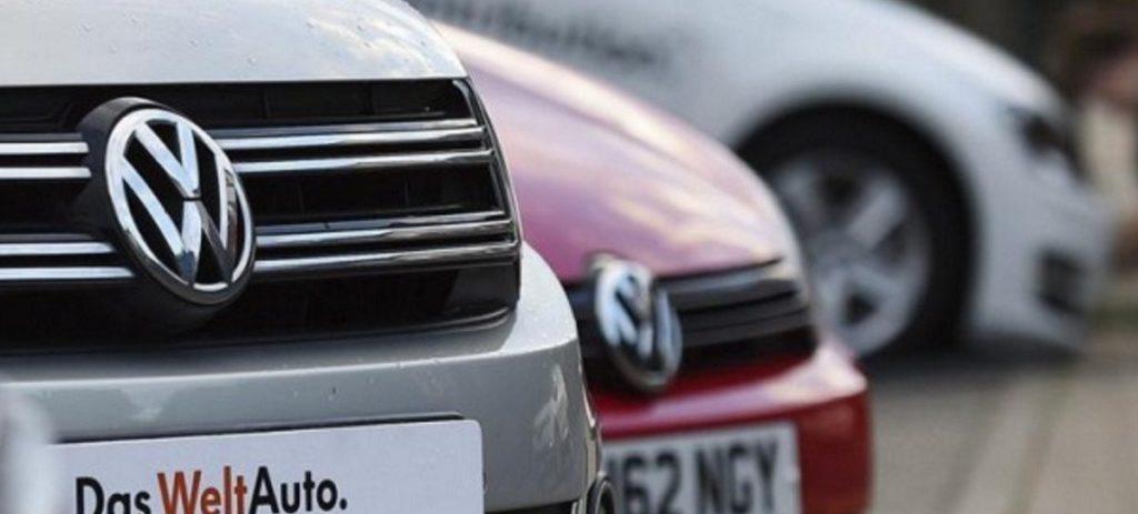Bruselas expedienta a España por no sancionar a Volkswagen