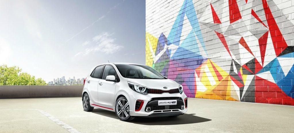 Genesisi, Hyundai y KIA, las marcas con mayor calidad en EEUU; Mitsubishi, Land Rover y Jaguar, las peores, según J.D. Power