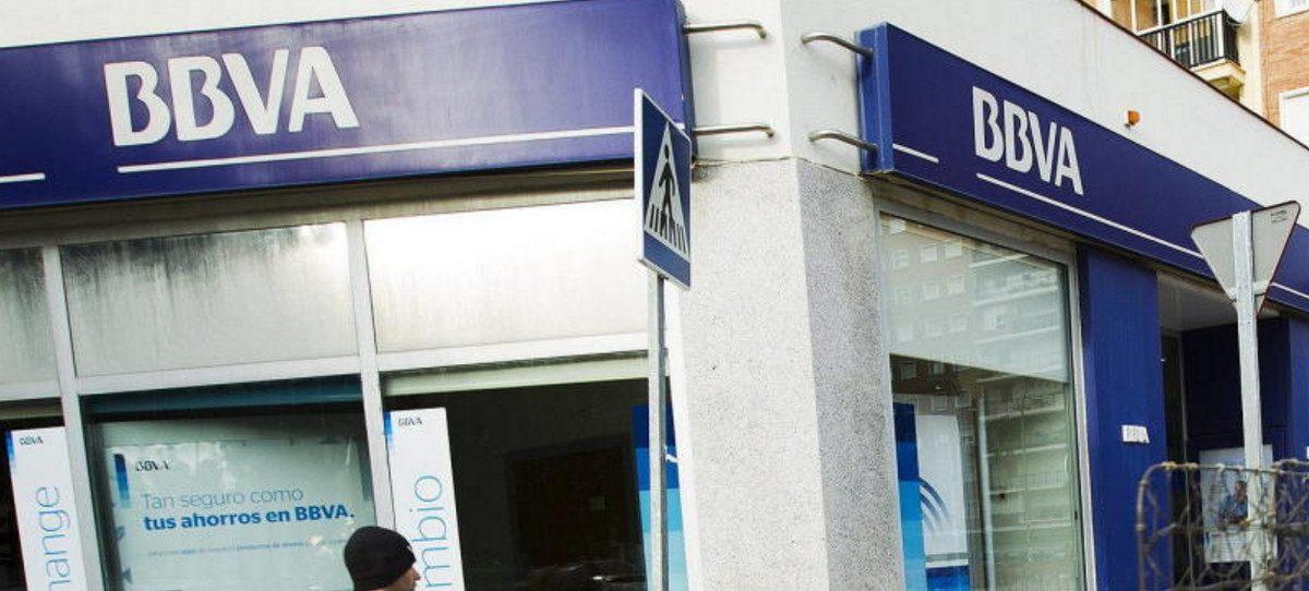 La banca pierde más del 97% de los juicios por las hipotecas