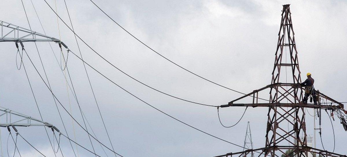 Segundo recurso de las eléctricas contra el margen de comercialización