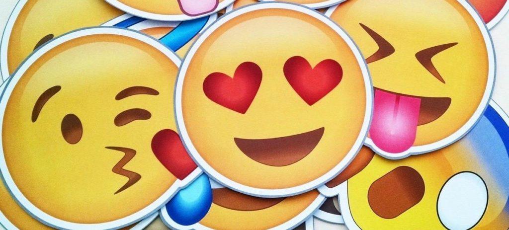 La combinación de estos 'emojis' puede bloquear su iPhone