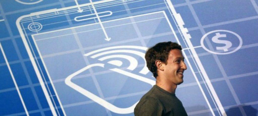 Facebook cumple 15 años con más de 2.300 millones de usuarios al mes