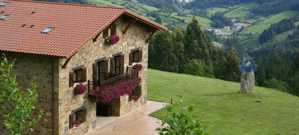 El mejor hotel español calidad-precio a nivel mundial