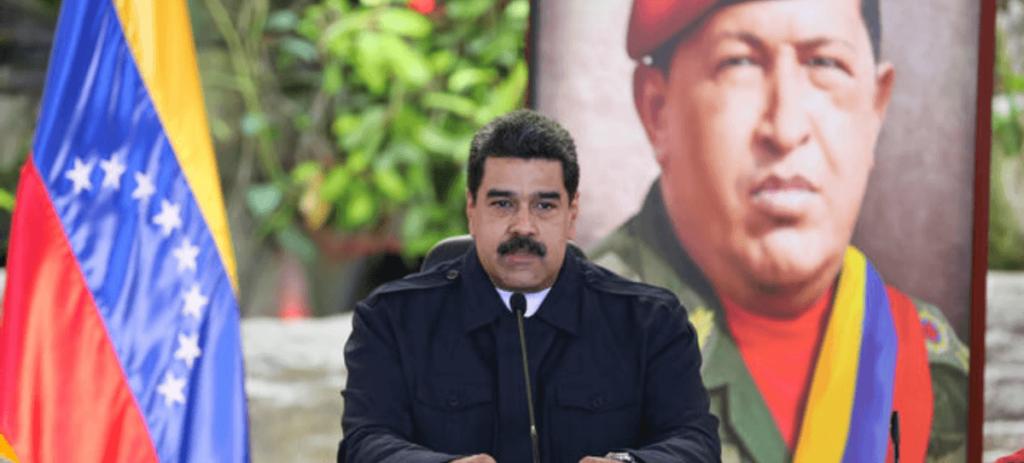 Caos en las principales ciudades de Venezuela por la falta de gasolina