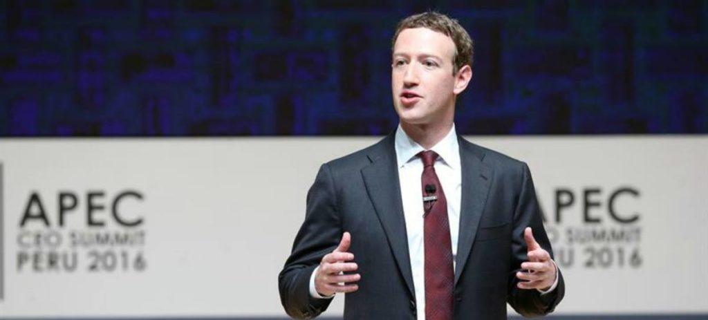 La publicidad dispara los beneficios de Facebook un 177%