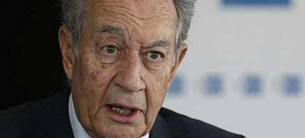 OHL ampliará una presa en Chile por 145 millones