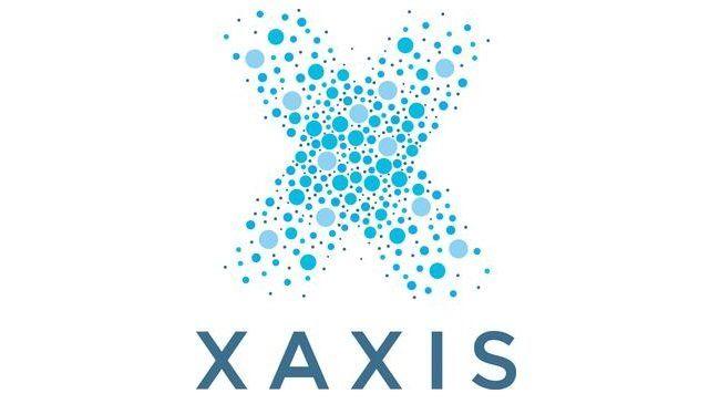 Reestructuración en la cúpula directiva de Xaxis