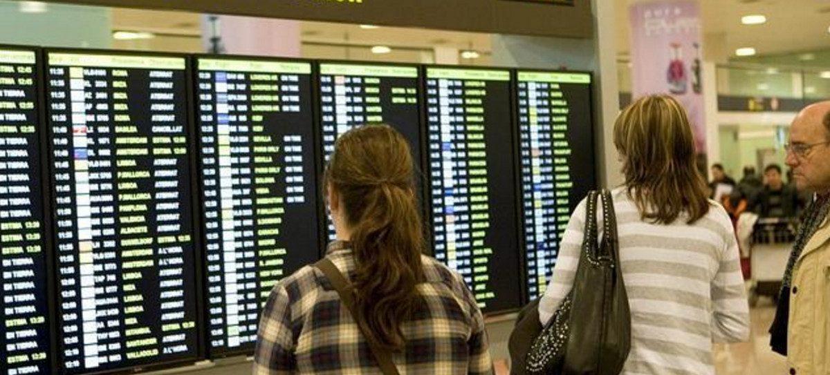 PP y PSOE pactan un mecanismo extrajudicial para reclamar a las aerolíneas