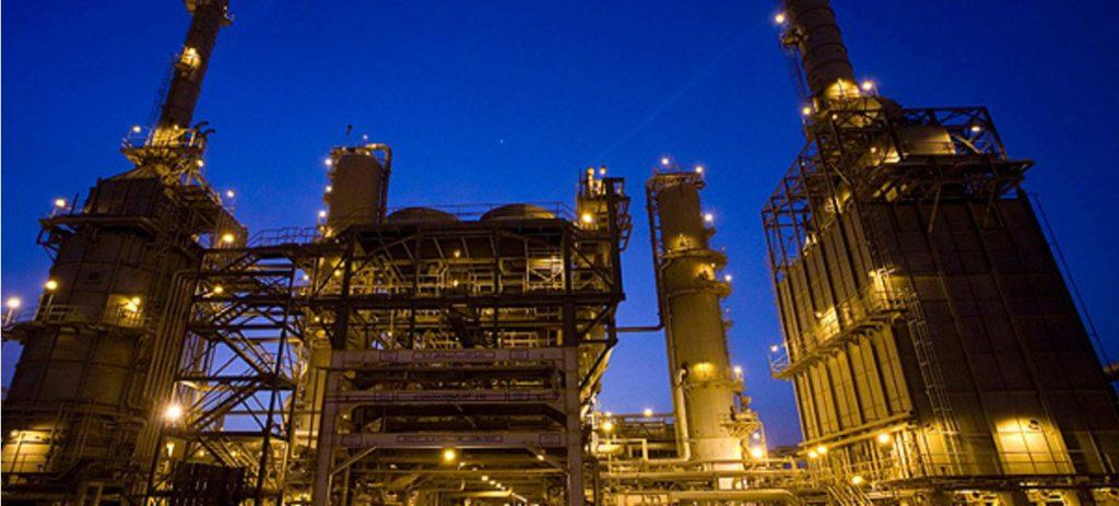Técnicas Reunidas logra el proyecto Clean Fuels de una refinería de Aramco