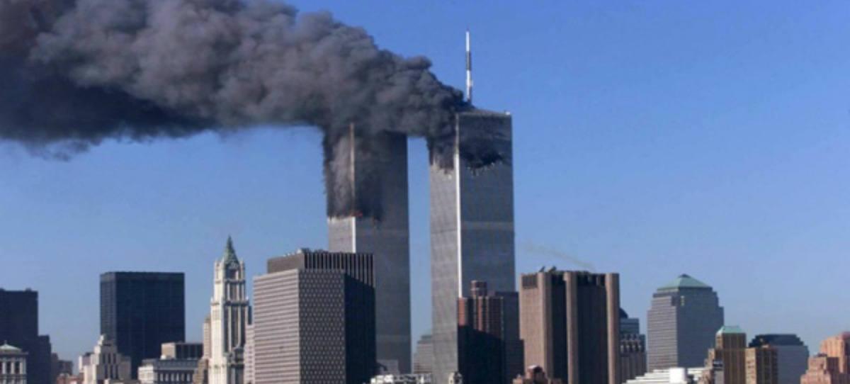 Muere un bombero del 11-S por respirar aire tóxico durante los atentados a las Torres Gemelas