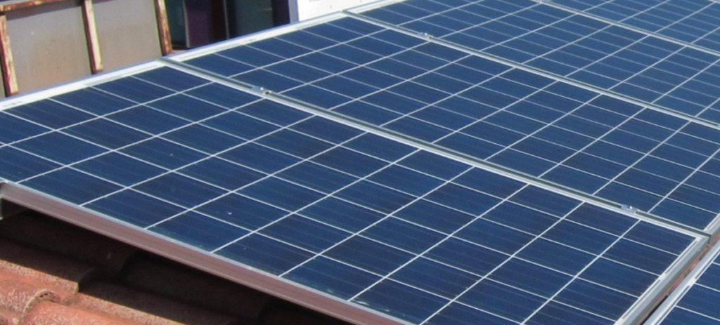 España, el país del mundo más restrictivo en autoconsumo eléctrico