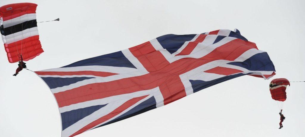 Los servicios secretos de Reino Unido buscan adolescentes expertas en ciberseguridad