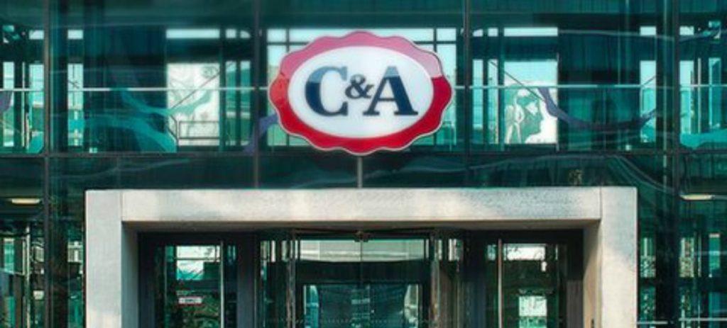 C&A cierra a 23 tiendas en España y negocia un ERE para 300 empleados
