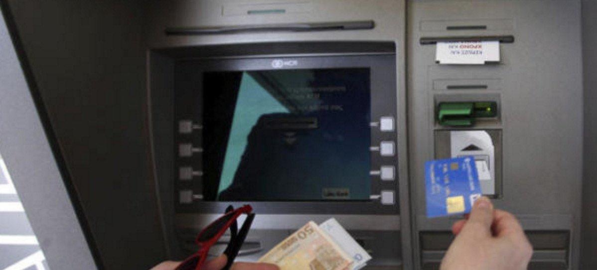 El 15% de los españoles impaga deudas y solo el 9% es capaz de ahorrar