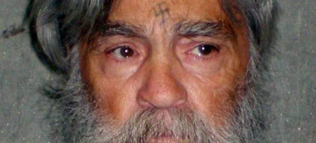 Charles Manson muere a los 83 años