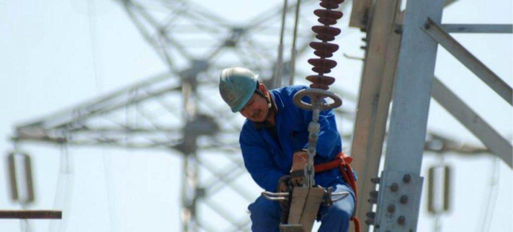 Las compañías de gas y electricidad recibieron 1,5 millones de reclamaciones