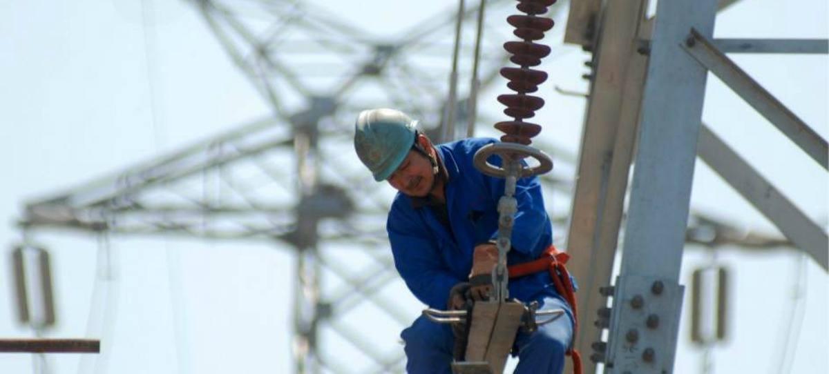 La energía dispara el déficit comercial pese al récord de exportaciones