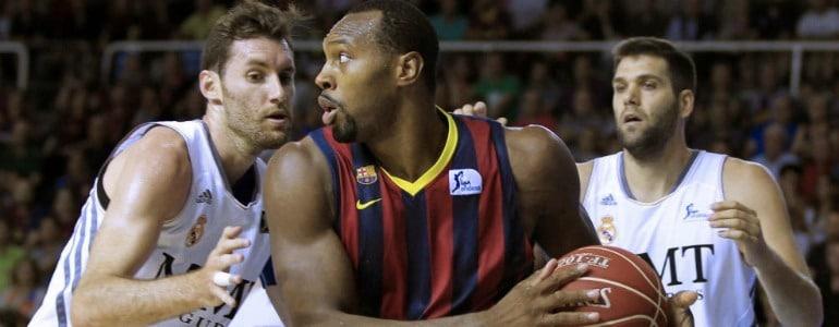 El Barça despide a Dorsey por criticar a sus médicos en instagram