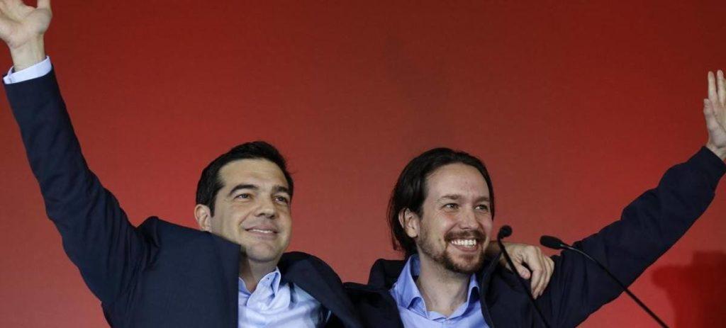 Grecia aprueba nuevos recortes y subidas de impuestos