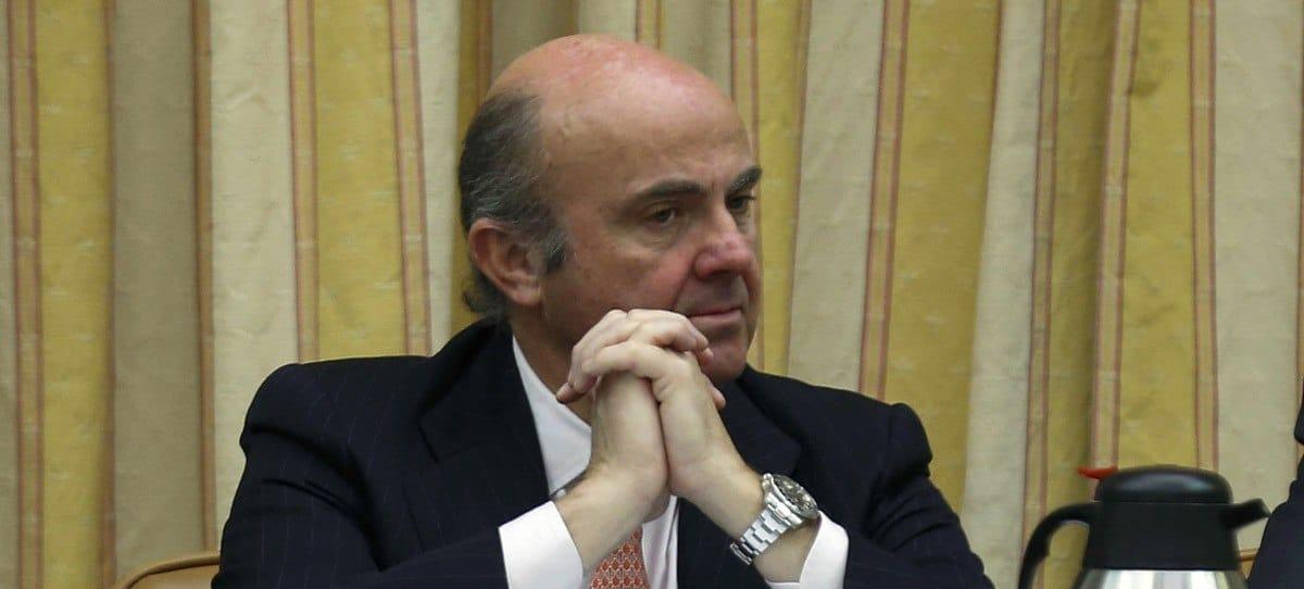 El bono español, camino del 2% de rentabilidad