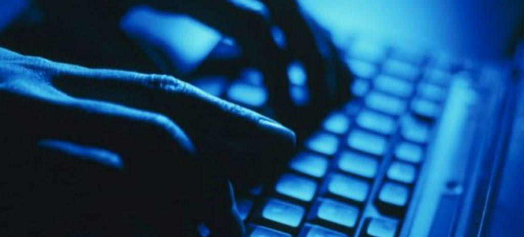 Suplantan al centro ESTRADA de gestión de multas para propagar malware