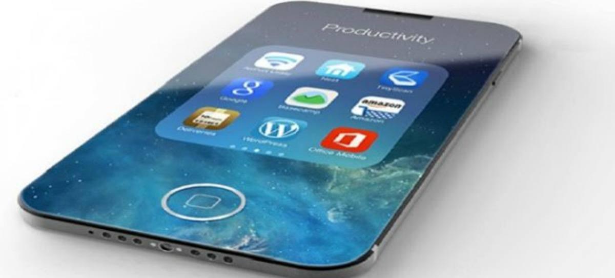 Revelan malas noticias para los que esperan el iPhone 8