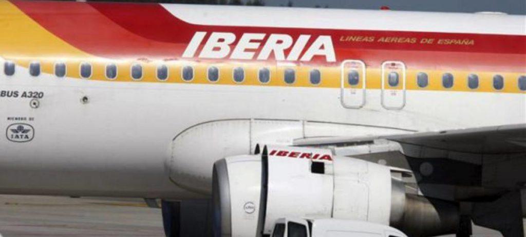 Iberia reacciona ante Air Europa con billetes más baratos