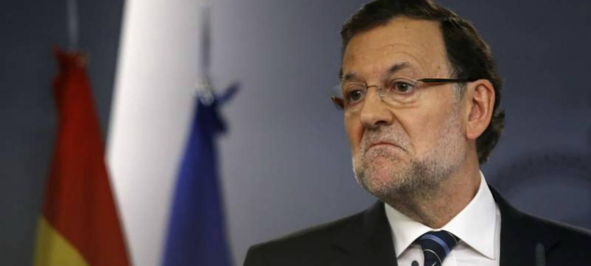 El PNV reclama 37 competencias más a Rajoy para apoyar los Presupuestos