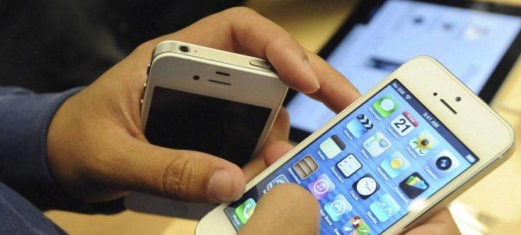 Las claves del nuevo roaming